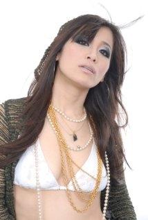 Una foto di Kimmy Suzuki