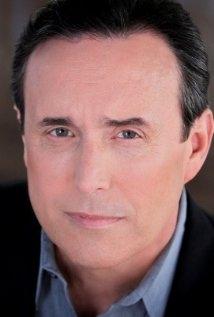 Una foto di Kirk Lambert