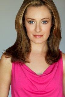 Una foto di Krista Braun