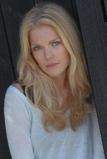 Una foto di Lanie Grainger