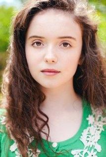 Una foto di Lara Robinson