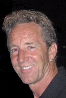 Una foto di Larry A. McLean