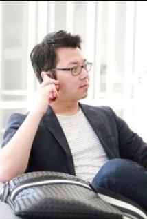 Una foto di Lewis Kim