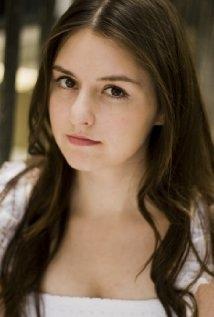 Una foto di Lexie Lambert