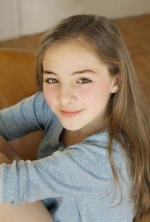 Una foto di Lily Pilblad