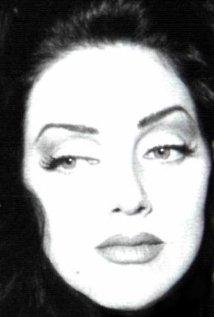 Una foto di Linda Holdahl