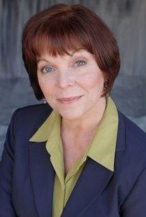 Una foto di Linda Leonard