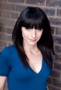 Una foto di Lindsay Ames