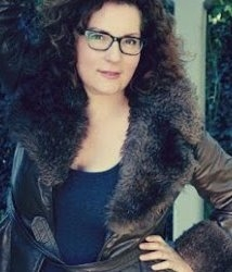 Una foto di Lisa Joffrey