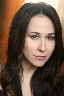 Una foto di Lora Martinez