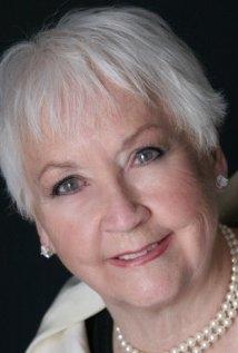 Una foto di Lou Ann Graham