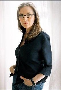 Una foto di Luanne Rice