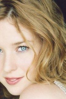 Una foto di Lucy Walters