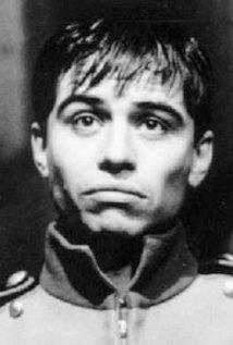 Una foto di Luis Artagnan