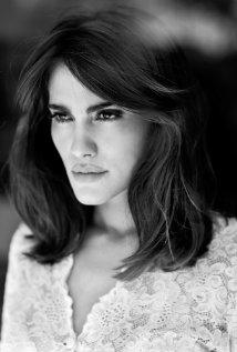 Una foto di Luisa Moraes
