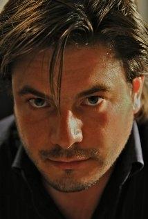 Una foto di Marco Gilles