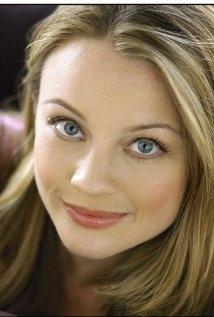 Una foto di Margot White