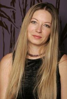 Una foto di Mária Procházková