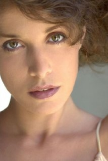 Una foto di Marian Zapico