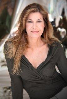 Una foto di Marie Debrey