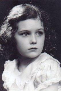 Una foto di Marilyn Knowlden