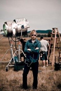 Una foto di Mark A. Lewis