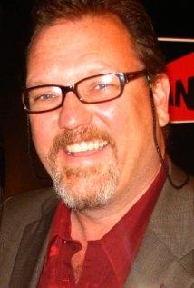 Una foto di Mark W. Gray