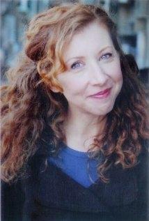 Una foto di Mary Passeri