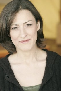 Una foto di Mary Salardino