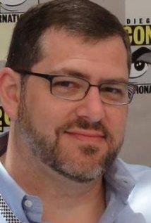 Una foto di Matt Wayne