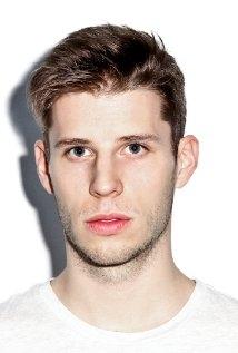 Una foto di Matthew Raudsepp