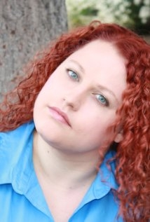 Una foto di Megan Frances