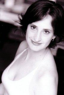 Una foto di Melanie Case