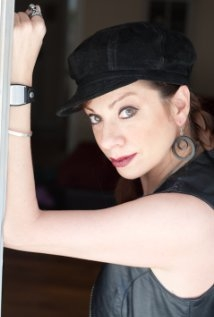 Una foto di Melissa Mandisa