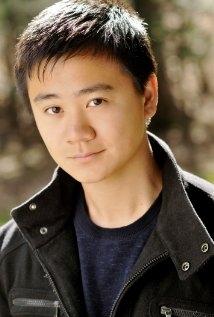 Una foto di Michael Chen