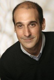 Una foto di Michael Santorico