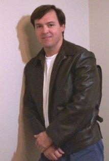 Una foto di Michael Wozniak