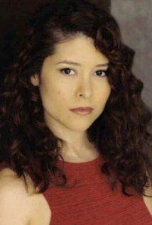 Una foto di Minerva Trujillo