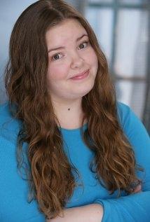 Una foto di Miranda May