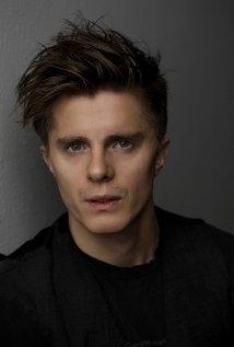 Una foto di Morten Holst