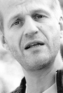 Una foto di Morten Lorentzen