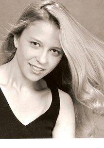 Una foto di Nicole Signore