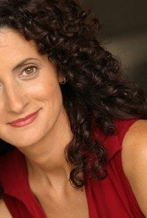 Una foto di Noelle Adames