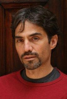 Una foto di Pablo Bracho