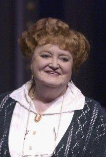 Una foto di Patsy Rowlands
