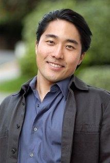 Una foto di Paul Yoo