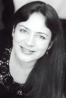 Una foto di Penka Kouneva
