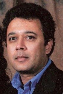 Una foto di Prashant Shah