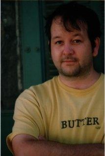 Una foto di Ray Prewitt