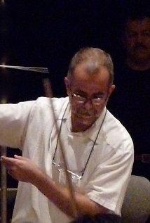 Una foto di Ricardo Martín